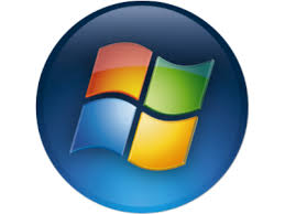 Windows Vista is coming to the end of its life.